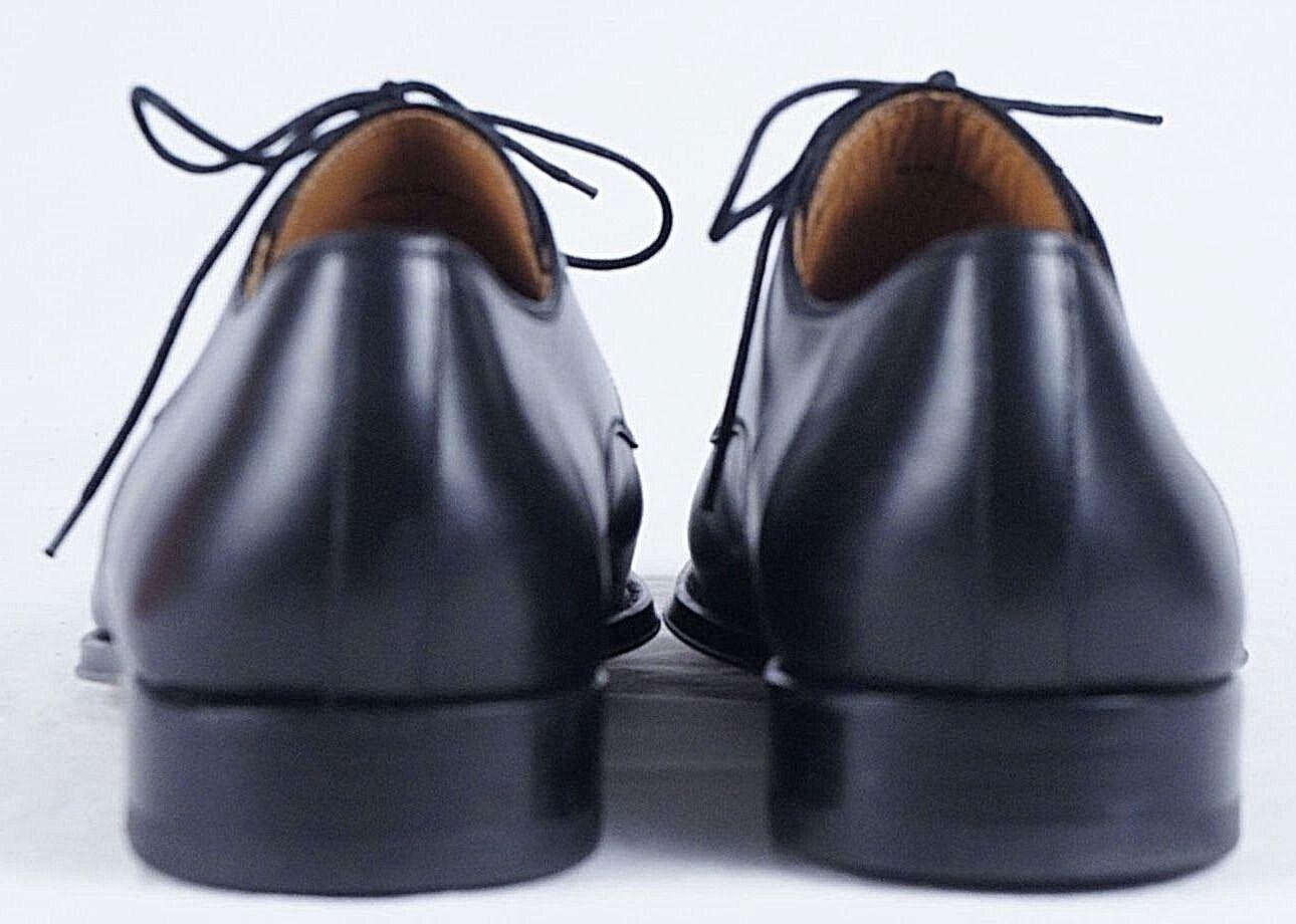 MAGNANNI 'Colo' Plain Toe Derby (Mens 10M) - image 7