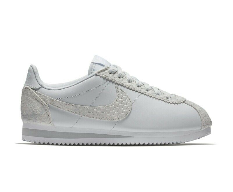 Wmns Nike Classic Cortez Prem - 905614 001
