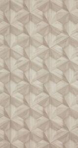 Tapete-BN-Loft-218415-Holzoptik-Grafisches-Muster-Holzvertaefelung-EUR-4-69-qm