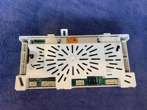 W10335057-WHIRLPOOL-WASHER-ELECTRONIC-CONTROL-BOARD