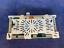 W10335057-WHIRLPOOL-WASHER-ELECTRONIC-CONTROL-BOARD thumbnail 1
