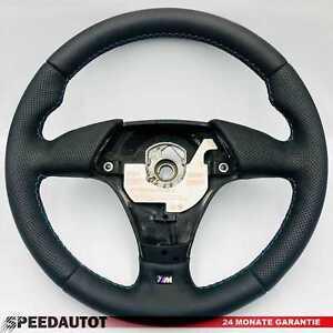 Lederlenkrad-BMW-E31-E34-E36-E39-Z3