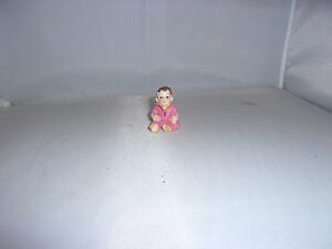 Nostalgie Baby Kinderzimmer Kaufladen Puppenhaus Puppenstube 112 Ebay