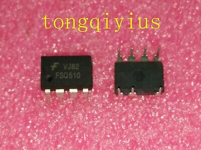 DIP7 ORIGINAL FSQ510