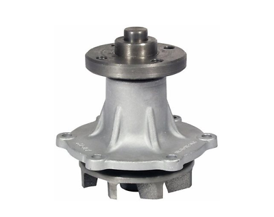 16120-10941-71 Toyota Water Pump TY16120-10941-71