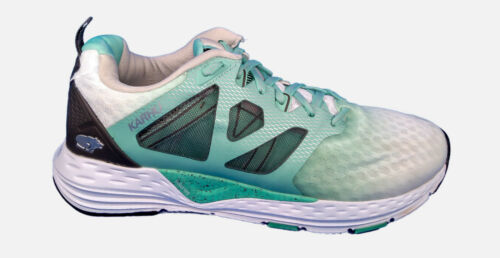 Karhu Fusion Ortix Women's Size 9 Athletic Sneaker