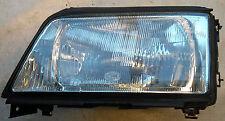 Audi 100 C4 scheinwerfer links Hella 4A0941003A 137971-00