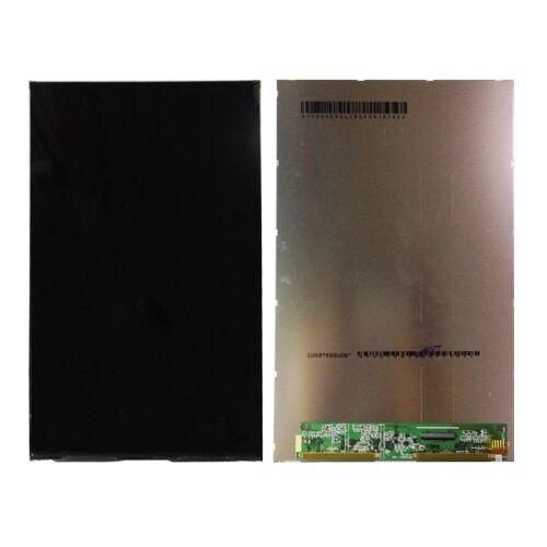 DISPLAY CRISTALLI LIQUIDI SAMSUNG GALAXY TAB E 9.6 SM-T560 T561 VE LCD SCHERMO