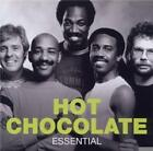 Essential von Hot Chocolate (2011)