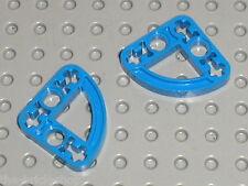 LEGO TECHNIC blue Beam ref 32249 / set 8461 8019 8256 8942 ...