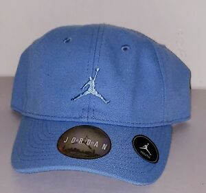 Nike Jordan Jumpman Air Snapback Cap - Adjustable Hat Boys  Grade ... b0ede5f69121