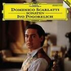 15 Sonatas 028943585521 by Scarlatti CD