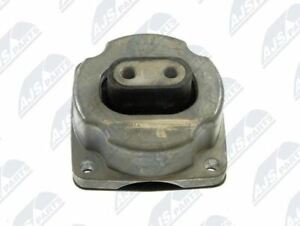 For-Chrysler-300C-300C-Touring-Dodge-Challenger-Coupe-Rear-Engine-Mount-Mounting