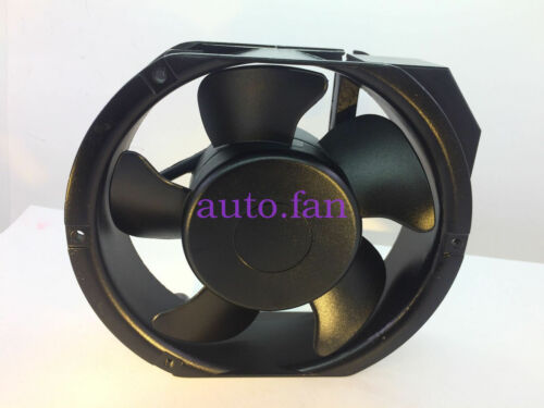 For FULLTECH UF-15PC23 BTH Cabinet cooling fan AC230V 29//29W 172*150*51MM