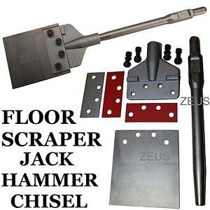 Image Is Loading Jack Hammer Flexible Lino Amp Tile Floor Ser