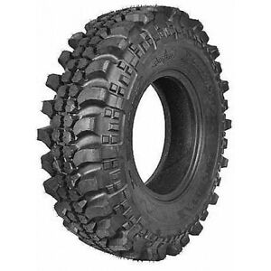 SIMEX-EXTREME-TREKKER-4X4-COMP-TYRE-32-9-5-15-CENTIPEDE-TUFF-4WD-NISSAN-TOYOTA