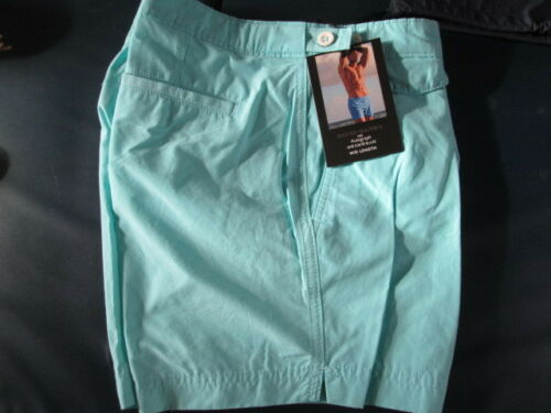 30 Girovita Aqua Mix DAVID GANDY Pantaloncini Marks and Spencer