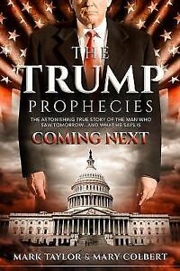 The-Trump-Prophecies-The-Astonishing-True-Story-of-the-Man-Who-Saw-Tomorrow