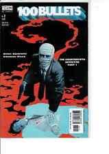 100 Bullets # 31 (US Comic) Vertigo