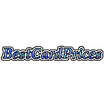 BestCardPrices