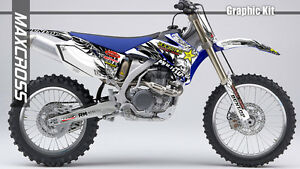 YAMAHA-YZ250F-YZ450F-WR250F-WR450F-2006-2007-2009-MAXCROSS-GRAPHICS-KIT-DECALS27