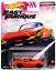 Hot-Wheels-Premium-Rapido-y-Furioso-1-64-Usted-Elige-update-11-12-2020 miniatura 11