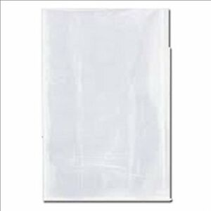 Details About 10 X Clear Cellophane Bags Gift Hamper Wrapping Shrink Wrap Christmas 55 X 70cm
