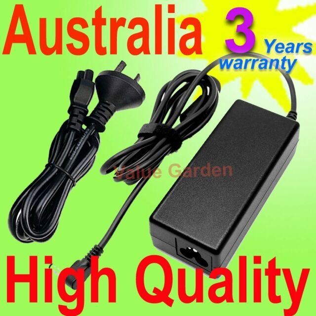 Laptop Charger AC Adapter for ASUS VivoBook X200M X200CA X200MA X200LA Notebook