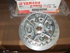YAMAHA  DT80LC2 AB 87 2RA  KUPPLUNGS NARBE   BOSS,CLUTCH  YZ80 '78-85