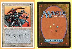 Holy-Armor-Summer-Magic-Edgar-MTG-CCGHouse-Magic