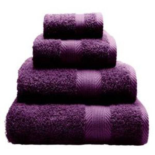 Personnalisé brodé plage bain drap serviette 90x140cm coton cadeau idéal grande