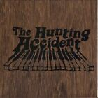 The Hunting Accident [EP] * by The Hunting Accident (Vinyl, Aug-2011, New Black Records)