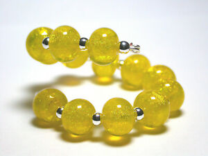 VictoriaGail-Lampworked-Beads-Captured-Sunshine-Lg