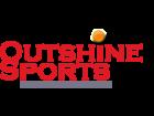 outshinesports