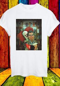 stephen king it pennywise the dancing clown bob gray men women image is loading stephen king it pennywise the dancing clown bob