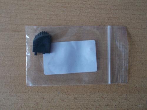 Mitutoyo MIT-05SAA405 Batteriefachdeckel Battery Cover Deckel NEU