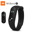 Xiaomi-Mi-Band-4-Xiaomi-Mi-Band-3-Smart-Wristband-OLED-50M-Waterproof thumbnail 26