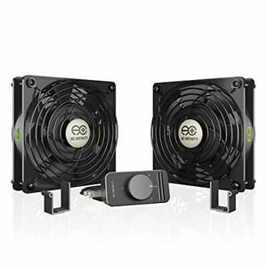 Remarkable Details About Small Cool Fan For Stereo Cabinet Quiet Pc Game Console Generator Entertainment Download Free Architecture Designs Rallybritishbridgeorg