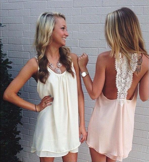 Fashion Women Summer Chiffon Vest Top Sleeveless Blouse Casual Tank Tops T-Shirt