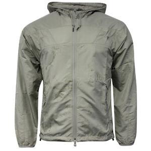 Jacket Repellent Windrunner Nike Active Sand Mens Water Zip Full pn0Hq0tw