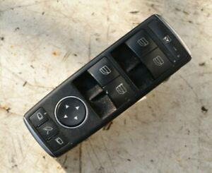 Mercedes-Clase-E-Interruptor-de-control-de-la-ventana-delantera-del-controlador-A2049055402-W212