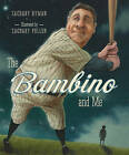 The Bambino and Me by Zachary Hyman (Paperback / softback, 2015)