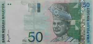 RM50-A-Don-side-sign-Note-AK-8806648