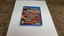 Tokyo Twilight Ghost Hunters Daybreak Special Gigs World Tour Sony PlayStation 4