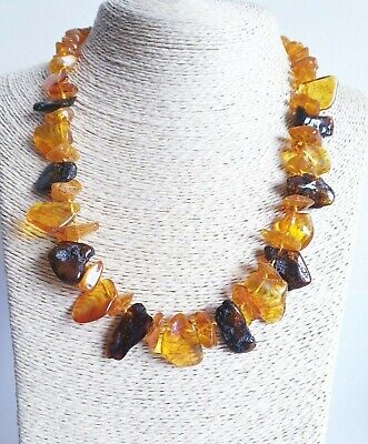 2 Natural authentic brandy honey color pendants with Baltic Amber  gemstonedant  authentic women jewelry