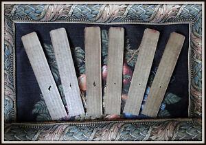 Nepalese Lombok-manuscripts of nārada, Heroes life of the God Krishna