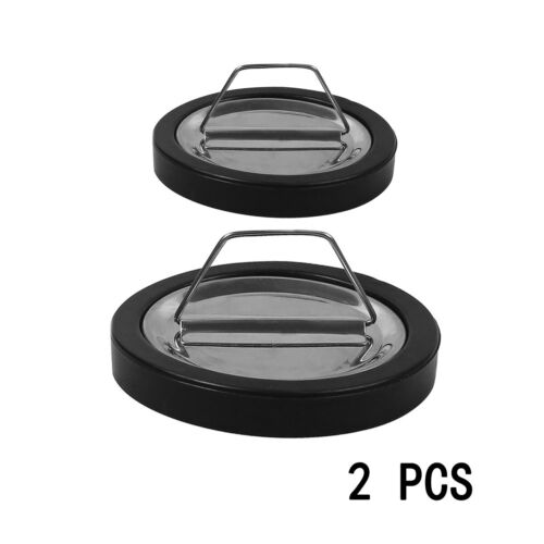 Best Sink Plug Stopper Pull Handle Rubber 78mm Pool Garbage Rubber Stopper