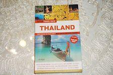 Tuttle Pocket Guide Thailand By Algie, Jim