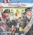 Memorial Day by Karen Kenney (Hardback, 2011)