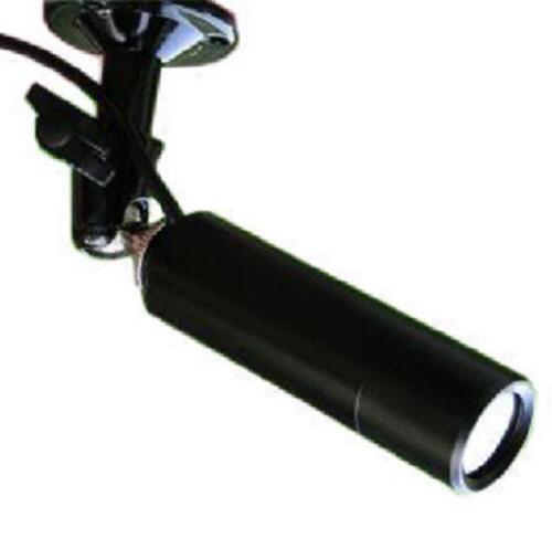 "Sunvision 750TVL 1//3"" Sony 3.6mm Lens In//Outdoors Mini Bullet CCTV Camera 48"